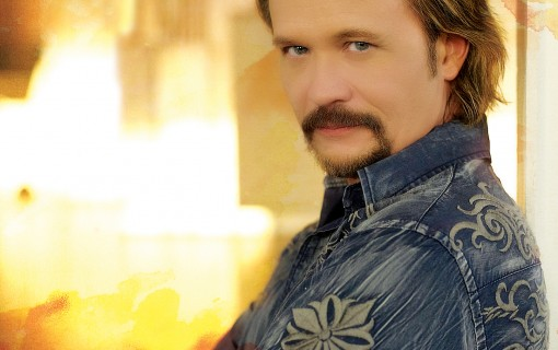 Travis Tritt | Saenger Theatre of Mobile, AL Saenger Theatre of Mobile, AL