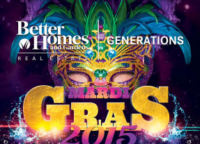 Just Why Does The Mardi Gras Season Start On January 6th?